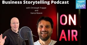 Podcast: Analyze Ad Creative Before You Deploy