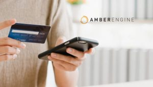 Amber Engine and Junction AI Partner to Bring Click to Deploy Amazon Insights to E-Commerce Brands