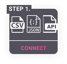 Junction-Insights API-Connect